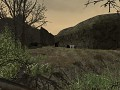 mp_surv_mountain -  fixed better fps