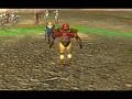 Metroid Prime Conquest
