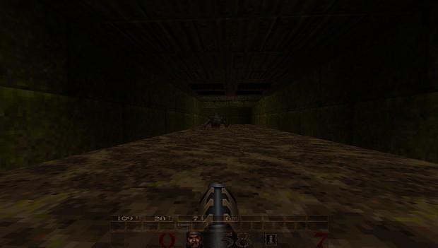 Quake Coop BETA 0.7
