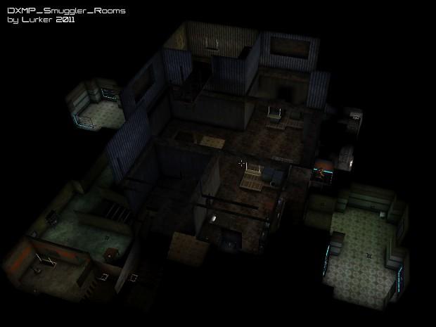 DXMP_Smuggler_Rooms