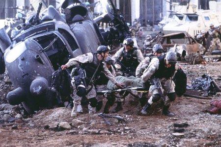Delta Force Operation Restore Hope BETA fix