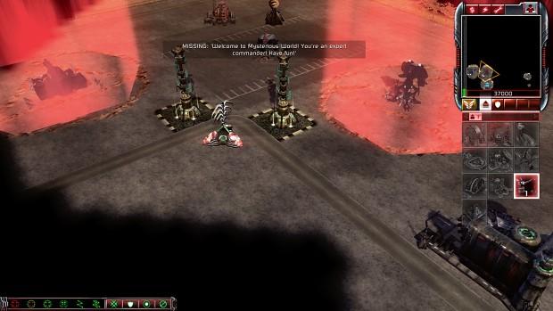 Epic War: Brutal Terra (Updated)