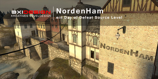 dod_nordenham_rc2