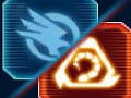 nuke tiberium triangle