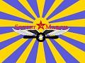 English Ver. Soviet March v0.8.5