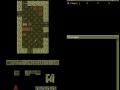 Knights source code (version 017)