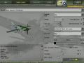 Fighter Ace 4.2 Deluxe Edition Torrent Inside Zip