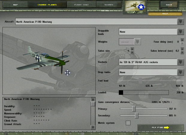 Fighter Ace 4.2 Deluxe Edition Torrent Inside Zip