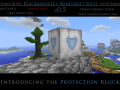 Blackmodule's Minecraft Suite v0.5.4 For Mac/Linux