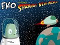 Eko : Strange New World version 2