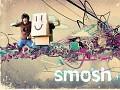 Smosh - Boxman 2.0 Music Video