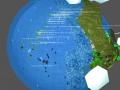 AI Planet 1.1.1