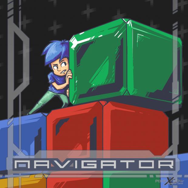 Navigator (v1.1b)