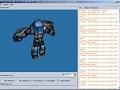 Meaaov UFO Edit 1.4v