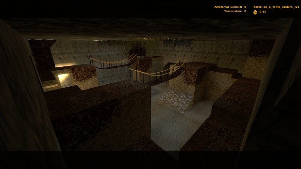 sg_a_Tomb_Raider1_Lv1 *** TOMB RAIDER MAP ***