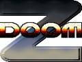Zdoom 2.5.0 EXE installer version