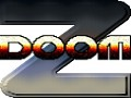 Zdoom 2.5.0 RAR File version