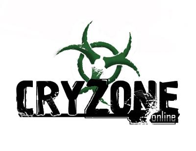CryZone Online v.0.2.