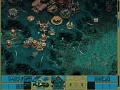 Submarine Titans demo