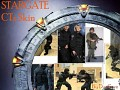 Stargate Skins for Counter-Terrorist