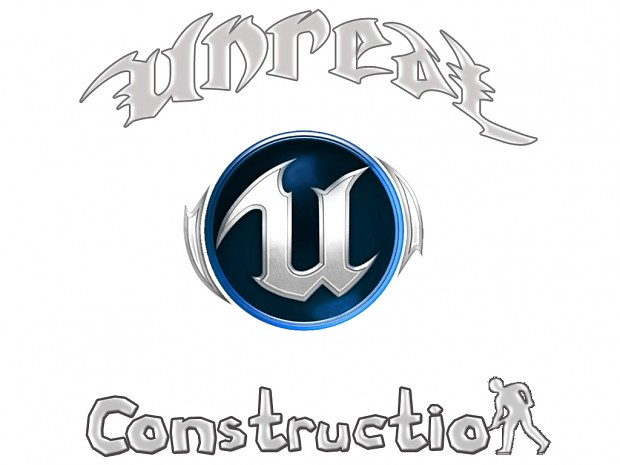 Unreal Construction UDK V1.1