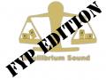 Equilibrium Sound FYP Version