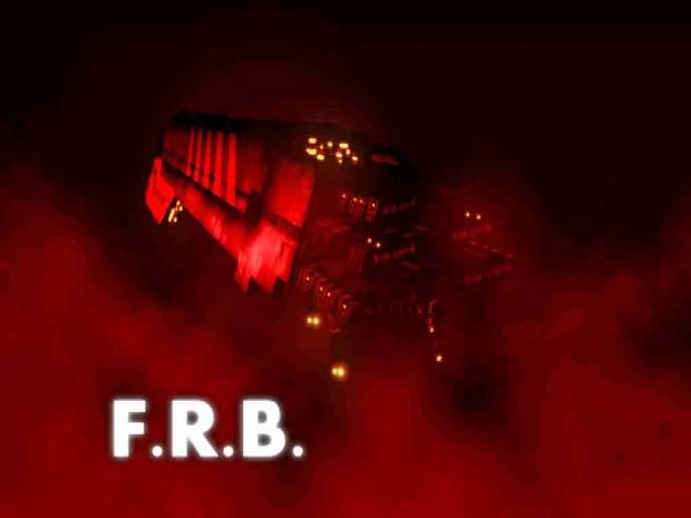 Foraven's re-balance mod (FRB)