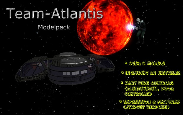 Team-Atlantis-Pack
