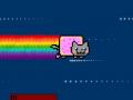 Nyan Cat: Classic (V13)