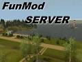 FunMod V5.7 Server Files