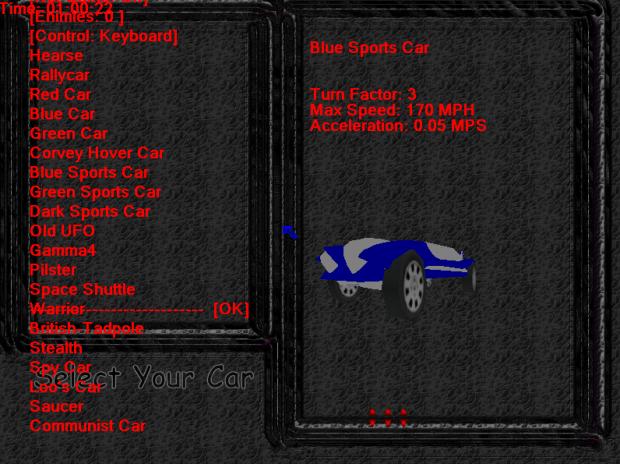 Renegade Expansion Pack