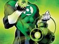 GTA SA Green Lantern mod