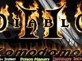 Diablo 2 Sting's 1.10 Maphack