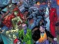 GTA SA Batman Comic
