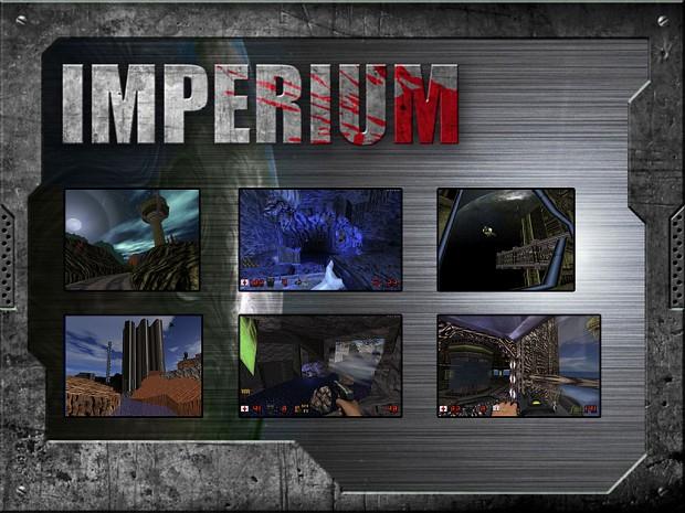 The Imperium