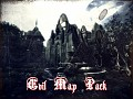 Evil Map Pack Final-PC