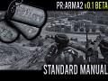 Project Reality: ARMA 2 Manual