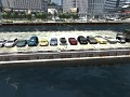 EFLC TLAD TBOGT to GTAIV Vehicles Meld v3