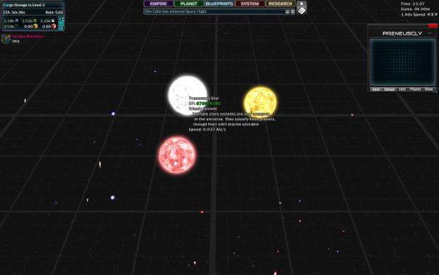 Foraven's re-balance mod v 2.1.2