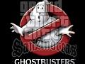 GTA SA Ghostbuster MOD