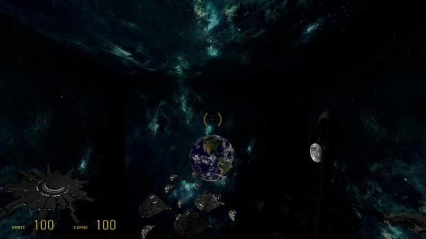 usg_stargate_spacebattle