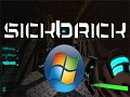 SickBrick Demo Windows