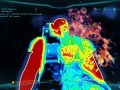 AVP Thermal Vision