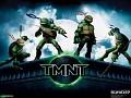 Ninja Turtles: Turtle Power!