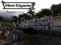New Elgante 0.80