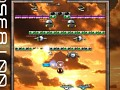 Bashi Blocks - Full Game