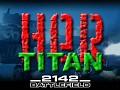 HER Titan 2142 : Full Install
