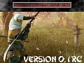 Ultimate Combat Mod - UCM v0.1RC