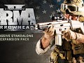 ARMA 2: OA Linux Dedicated Server 1.59.84216 beta