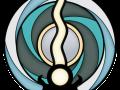 Legacy of Kain Badge Pack